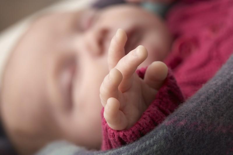 Kinderkrankenpfledienst Kleine Helden